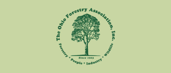 Northwest Ohio Loggers Chapter Meeting @ Division of Forestry Office | Findlay | Ohio | United States